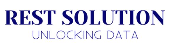 Logo Rest Solution