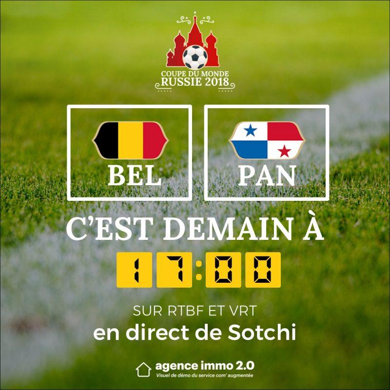 Templates Coupe Du Monde Belgique06