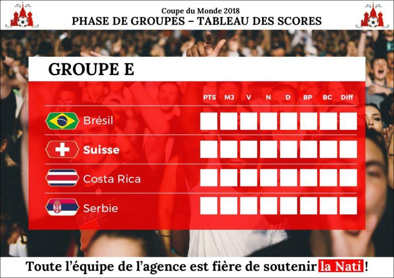 Templates Coupe Du Monde Suisse02