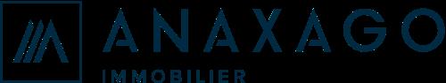 Logo Anaxago