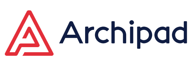 Logo Archipad