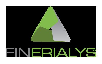 Logo Finerialys