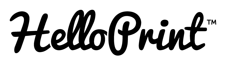 Logo HelloPrint