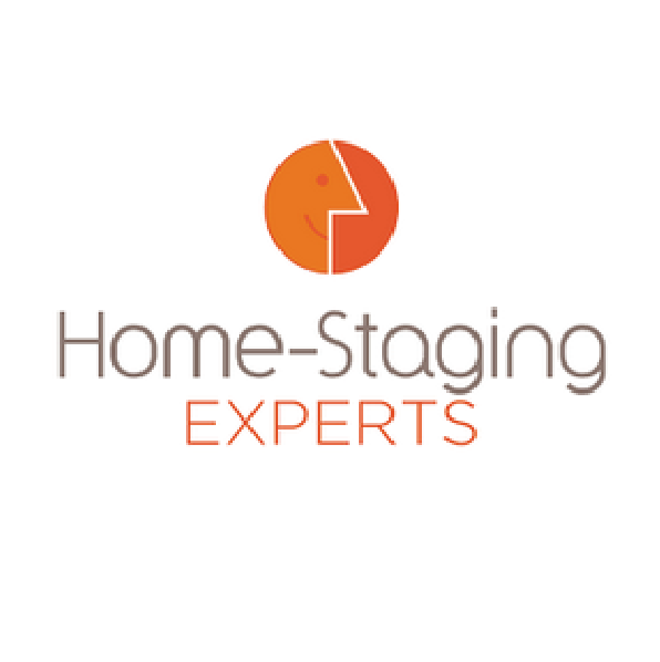 Logo Home-Staging Experts
