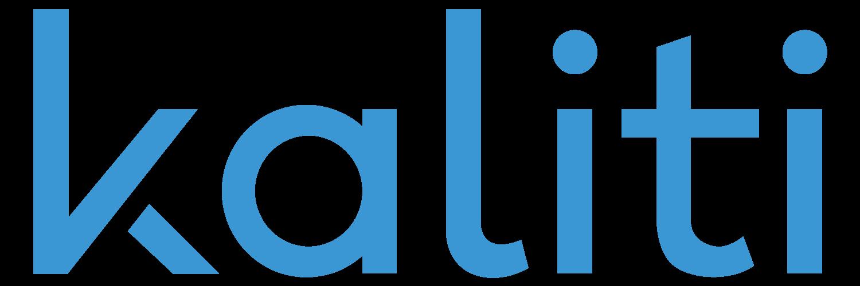 Logo Kaliti