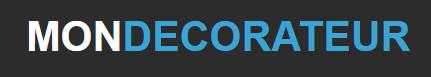 Logo MonDecorateur