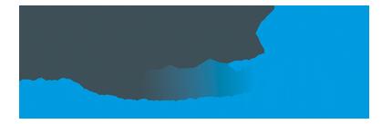 Logo Monego