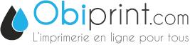 Logo Obiprint