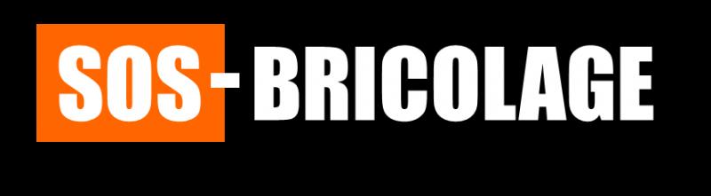 Logo Sos-Bricolage