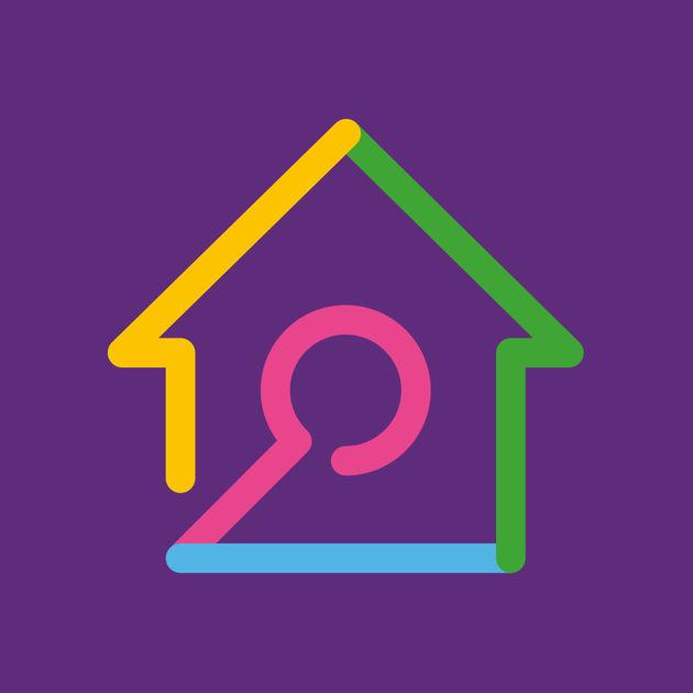 Logo Switfi