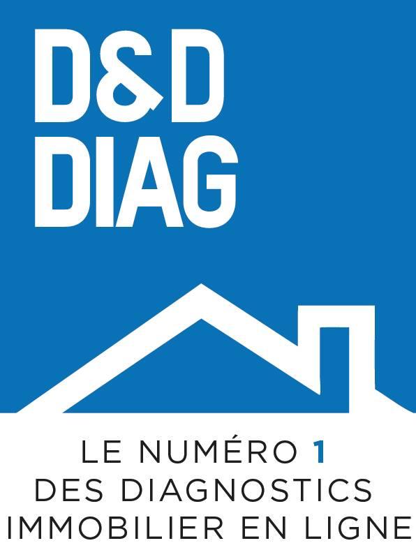 Logo D&D Diag