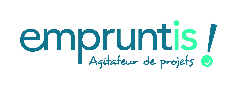 Logo Empruntis