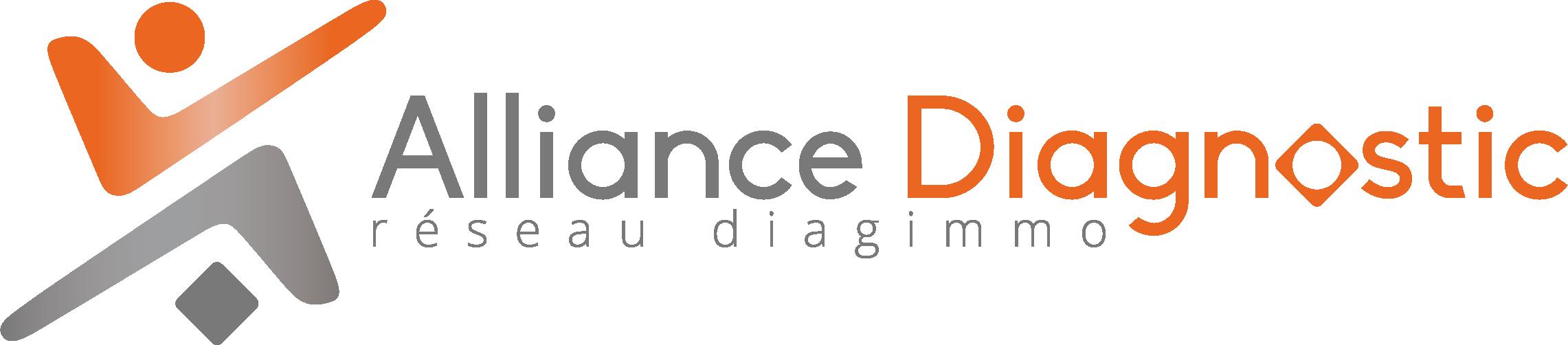Logo Alliance Diagnostic