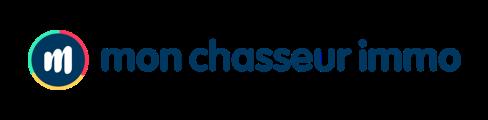 Logo Mon Chasseur Immo