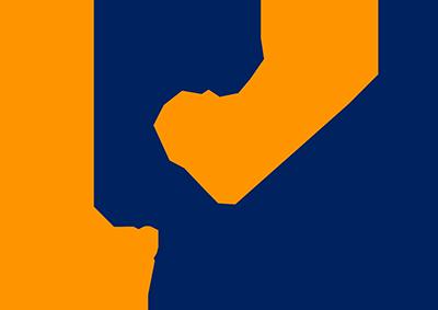Logo QUALIDIAGNOSTIC