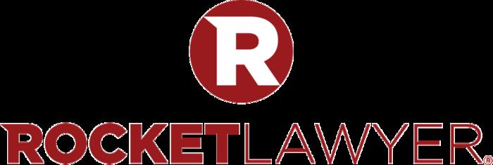 Logo Rocket Lawyer