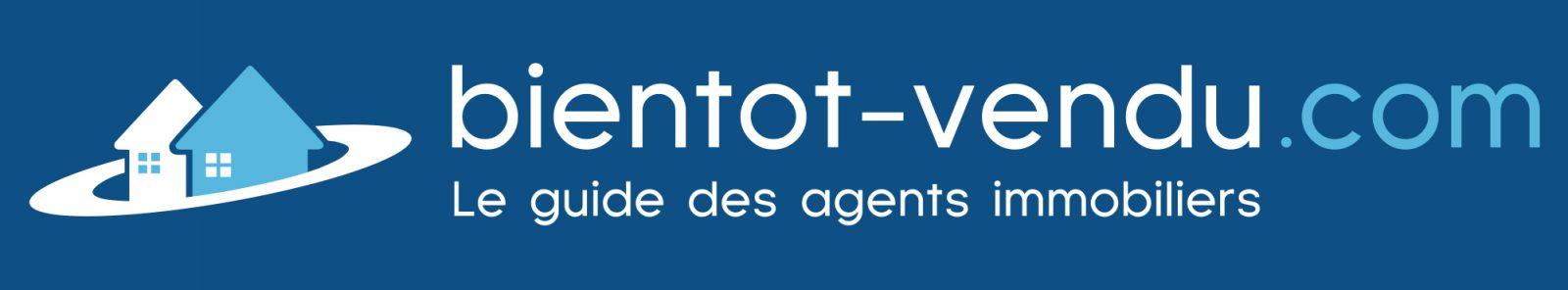 Logo Bientot-vendu