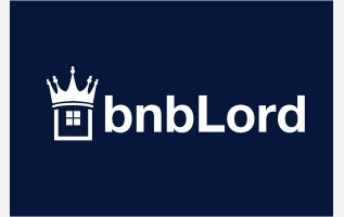 Logo BnbLord