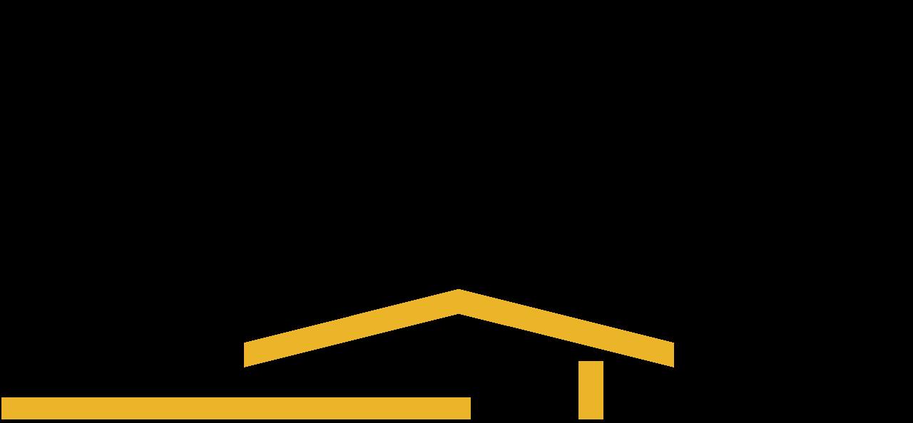 Logo CENTURY 21