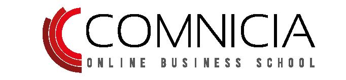 Logo COMNICIA