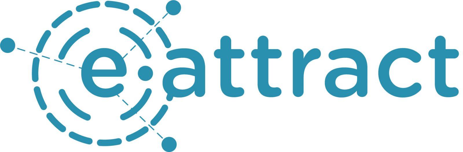 Logo E-Attract