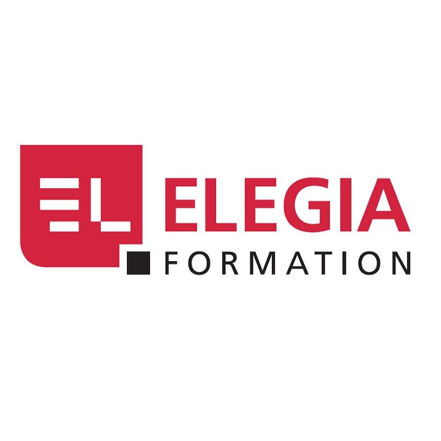 Logo ELEGIA