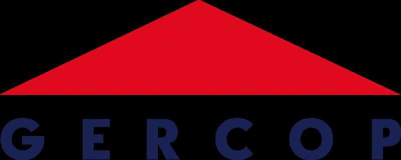Logo Gercop