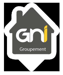 Logo GNimmo
