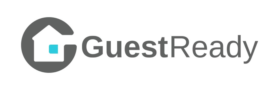 Logo GuestReady