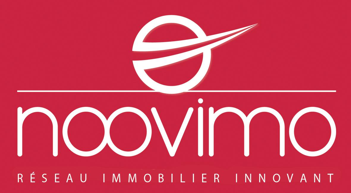 Logo Noovimo