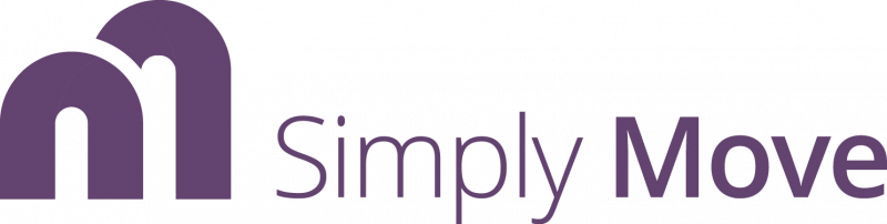 Logo Simply Move