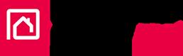 Logo Proprietes-privees.com