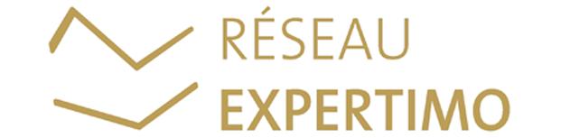 Logo Expertimo