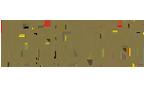 Logo TAO PRESTIGE