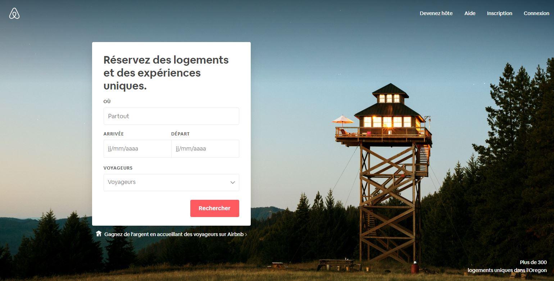 airbnb va-t-il se lancer dans la construction immobilière