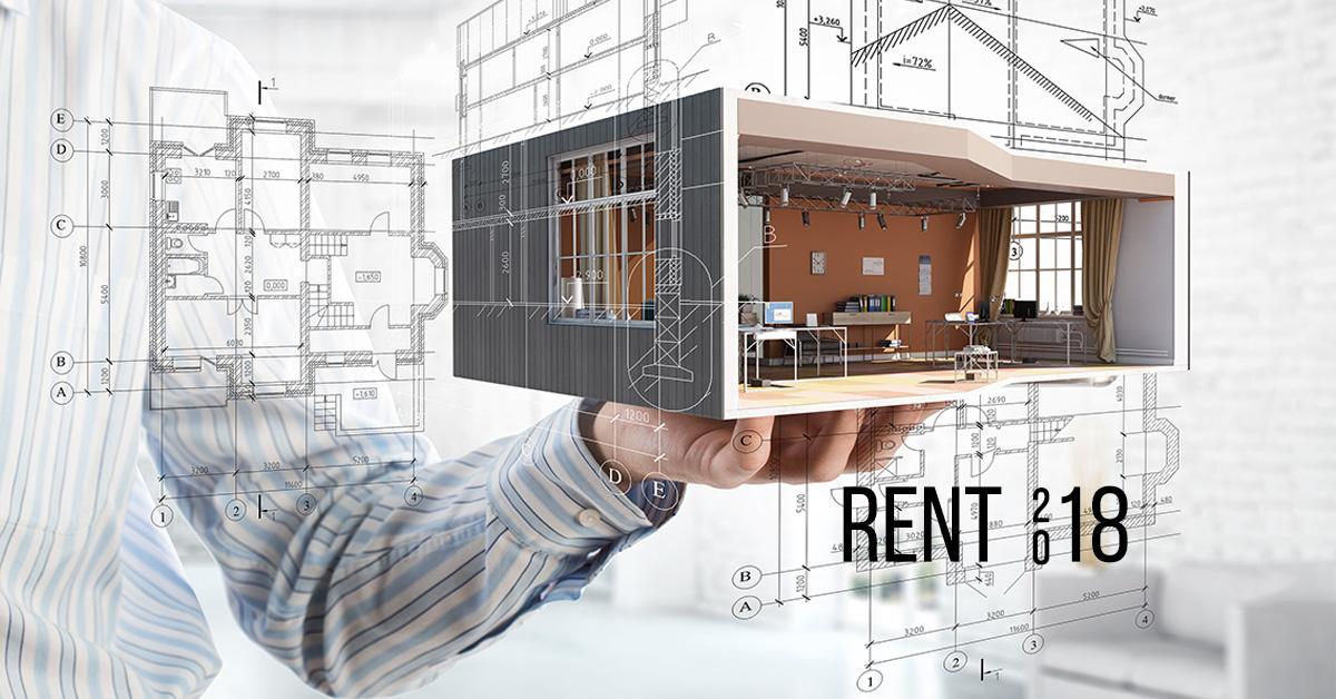 Immobilier neuf les innovations peuvent elles sauver les - Bureau de vente immobilier ...