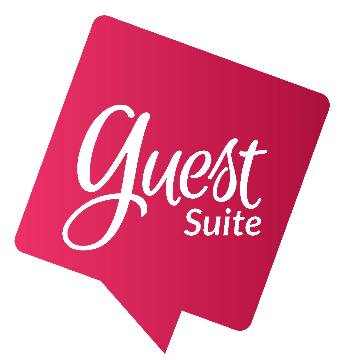 Logo Guest Suite