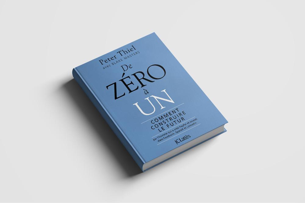 De Zero A Un