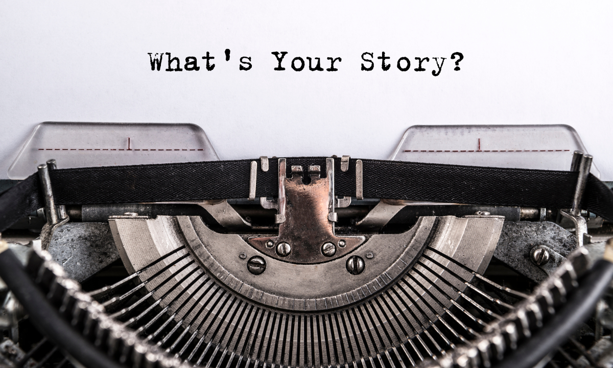 Storytelling Immobilier Professionnels Conclusion