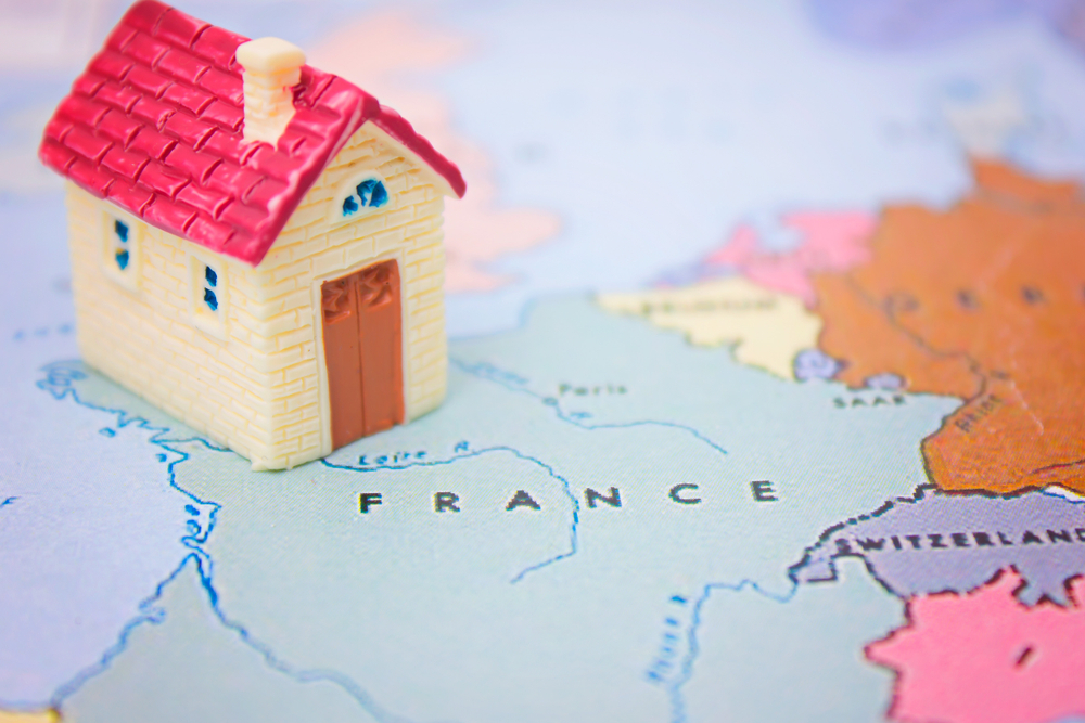 Opendata Immobilier Prix Transaction Donnees France