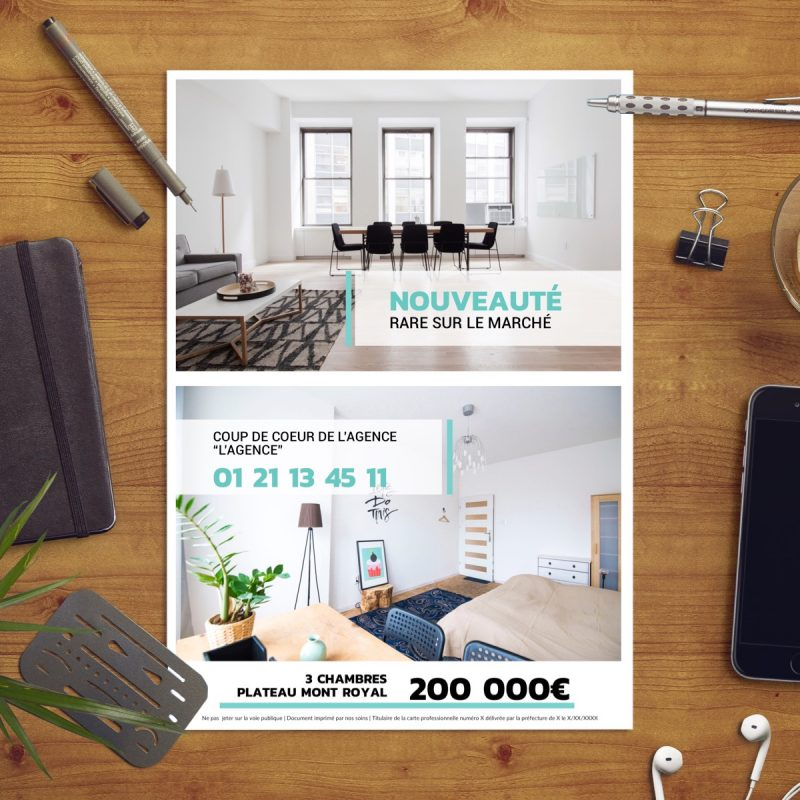 Template Mock Up Immobilier1