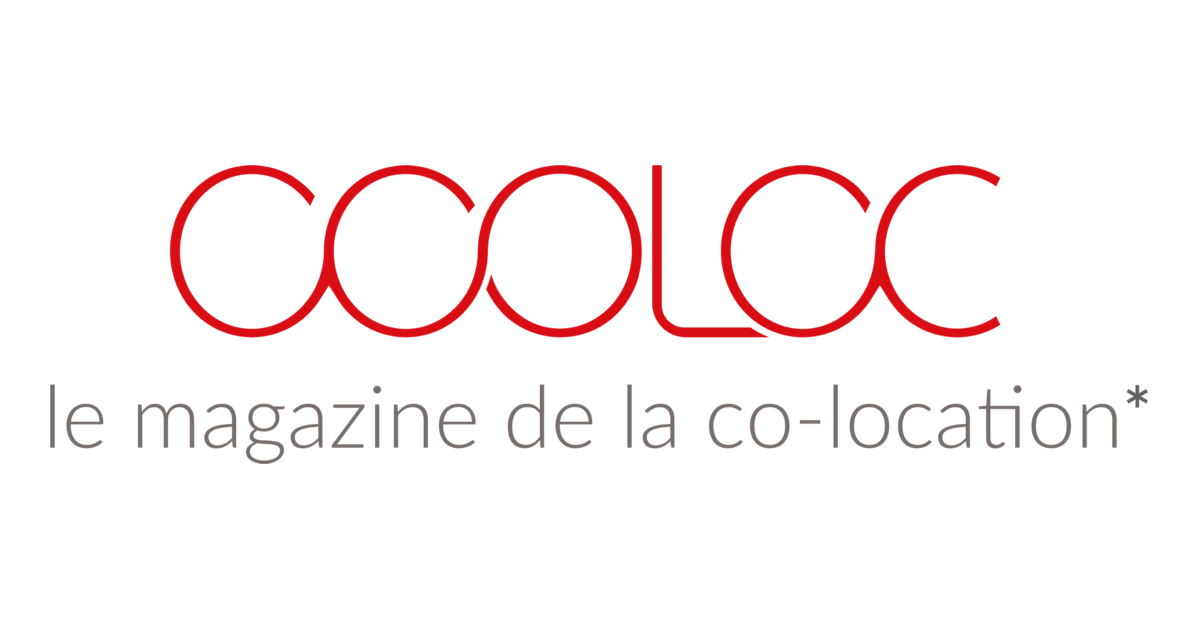 Logo Cooloc