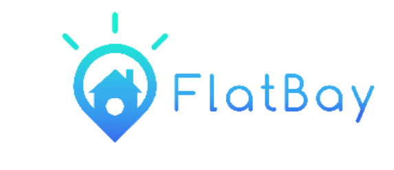 Logo FlatBay