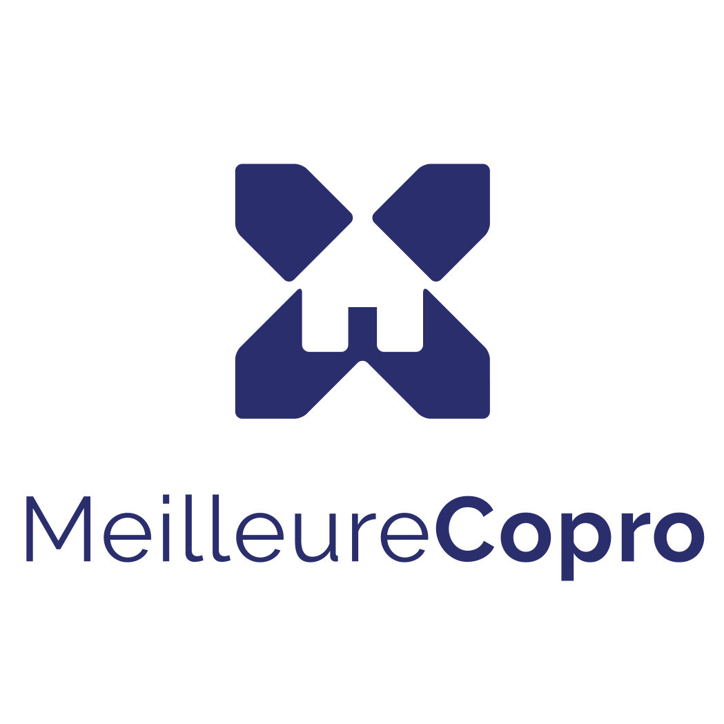 Logo Meilleurecopro