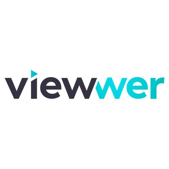 Logo Viewwer