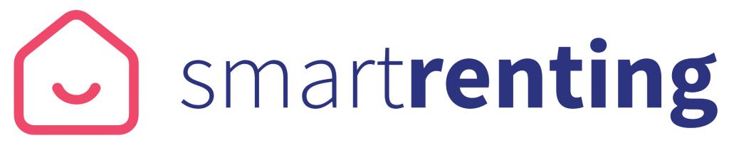Logo Smart Renting