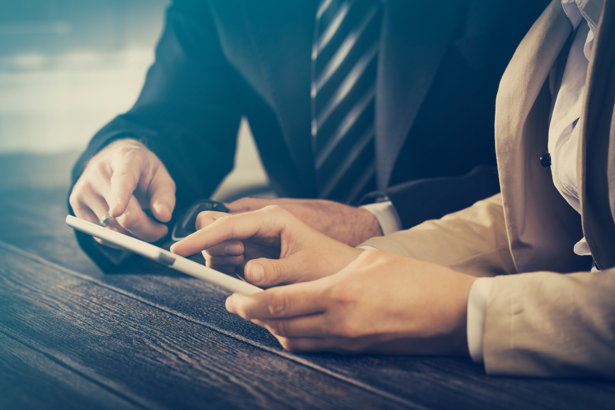 Etatdeslieux Tablettes Immobilier Selection Outils
