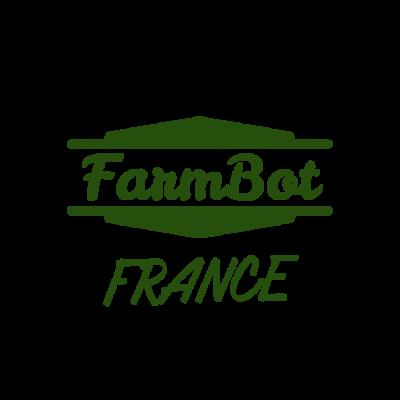 Logo Farmbot
