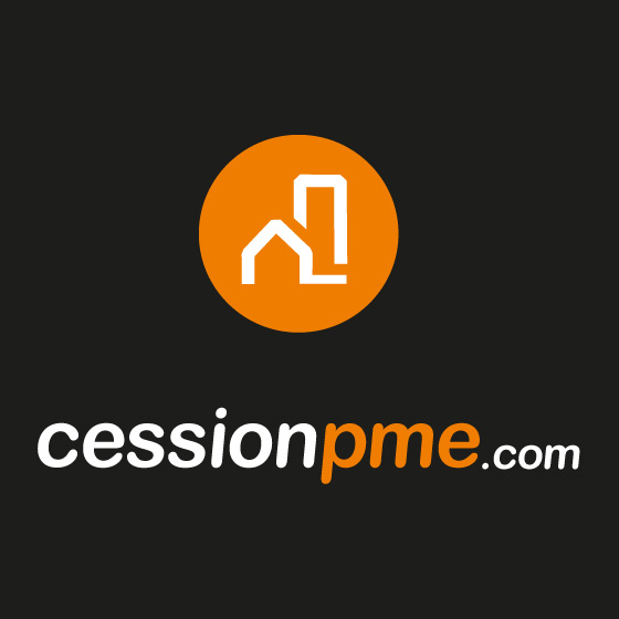 Logo Cession PME