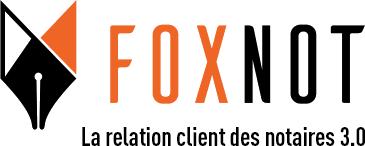 Logo Foxnot